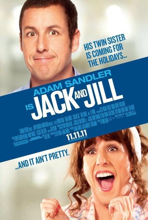 [Image: jack-and-jill.jpg]