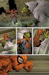 AmazingSpiderMan_688_P1