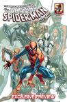AmazingSpiderMan_692_Cover