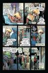 AmazingSpiderMan_692_Preview2