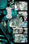 AmazingSpiderMan_692_Preview4