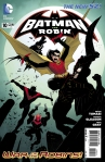 batmanrob10cover628