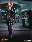 Hot-Toys-The-Avengers-Black-Widow-Limited-Edition-Collectible-Figurine_PR1
