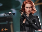 Hot-Toys-The-Avengers-Black-Widow-Limited-Edition-Collectible-Figurine_PR10