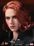 Hot-Toys-The-Avengers-Black-Widow-Limited-Edition-Collectible-Figurine_PR15