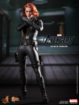 Hot-Toys-The-Avengers-Black-Widow-Limited-Edition-Collectible-Figurine_PR4