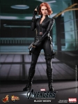 Hot-Toys-The-Avengers-Black-Widow-Limited-Edition-Collectible-Figurine_PR5