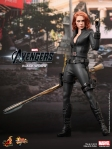 Hot-Toys-The-Avengers-Black-Widow-Limited-Edition-Collectible-Figurine_PR6