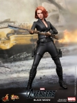 Hot-Toys-The-Avengers-Black-Widow-Limited-Edition-Collectible-Figurine_PR7