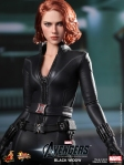 Hot-Toys-The-Avengers-Black-Widow-Limited-Edition-Collectible-Figurine_PR8