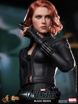 Hot-Toys-The-Avengers-Black-Widow-Limited-Edition-Collectible-Figurine_PR9