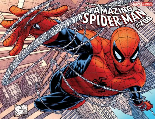 AmazingSpiderMan_700_QuesadaVariant_02