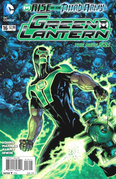 GREEN-LANTERN-16-COVER